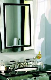 Altman Bathroom Faucets by 48 Best Bathroom Sinks U0026 Faucets Images On Pinterest Bathroom