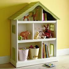 Doll House Bookcase Big Lots Dollhouse Bookcase U2014 Best Home Decor Ideas Girls Room
