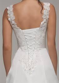 berketex wedding dresses justine wedding dress by rosetta nicolini berketex