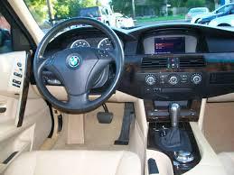 2005 bmw 530i 2005 bmw 530i sedan with premium package mini me motors
