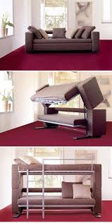 Space Saving Furniture For Small Bedrooms by Best 25 Beds For Small Spaces Ideas Only On Pinterest Murphy