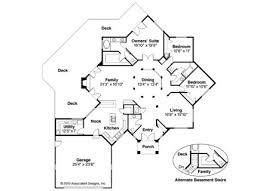 house floor plans cape cape cod plans open floor celebrationexpo org