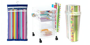 Media Storage Furniture Modern by Media Storage Furniture Modern Wrapping Paper Organizers Glass