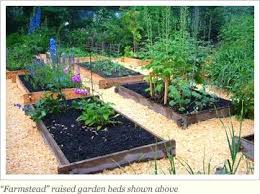 88 best raised garden beds images on pinterest raised garden