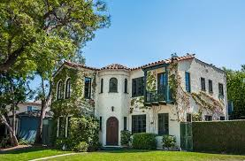 recognize this house here are some iconic l a houses from your