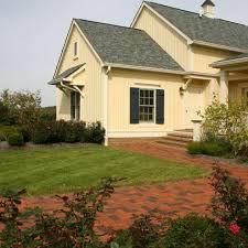 107 best exterior paint siding colors images on pinterest siding