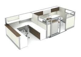 Home Office Design Tool Office Design Office Cubicle Designs Pictures Best Modern Office