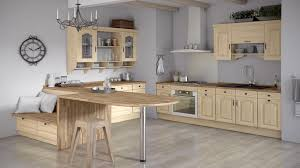 creer une cuisine dans un petit espace cuisine cuisine americaine pour surface cuisine americaine
