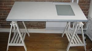 Lighted Drafting Table Lighted Drafting Table Light Table 1 Lighted Drafting Table Why
