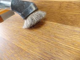 How To Dry Wet Wood Floors Bubbles And Dust Beware Minwax Blog