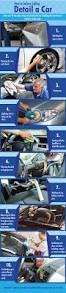 How To Refurbish Car Interior Top Hack How To Restore Faded Plastic Bumpers And Trims On A Car