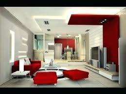 cool home interior designs interior ceiling design for simple ceiling design for cool