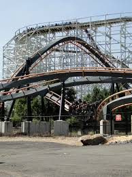 Six Flags Md Hours New Element Topic Tr Six Flags America 28 06 U002717 Lots Of