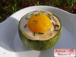 cuisiner la ricotta cuisine luxury cuisiner courgette ronde high resolution wallpaper