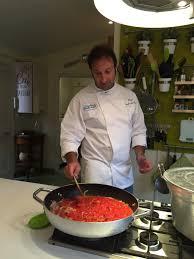 cours de cuisine rome rome en mode tourisme culinaire le webzine des voyages par