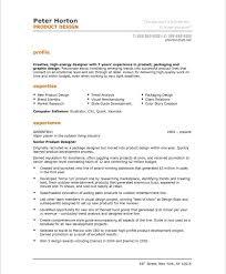 Award Winning Resume Examples by Sample Winning Resumes Resume Cv Cover Letter Healthcare Nursing