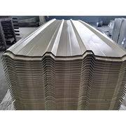 Concrete Roof Tile Manufacturers China Concrete Roof Tile Suppliers Concrete Roof Tile