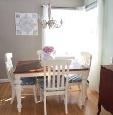 dining room creative cape cod dining room furniture decorating