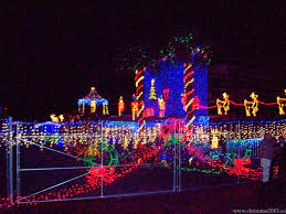 Pictures Of Christmas Decorations In The Philippines Decorations Exterior Outside Christmas Lights Ideas Awesome Bjyapu