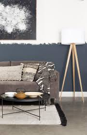 Standleuchten Wohnzimmer Beleuchtung Die Besten 25 Stehleuchte Holz Ideen Auf Pinterest Baumscheiben