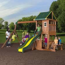 ideas little tikes swing set mini playground set little tikes