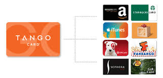 digital gift card considering e gift cards for your business work with a pro