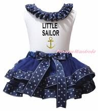 popular sailor girls buy cheap sailor girls lots