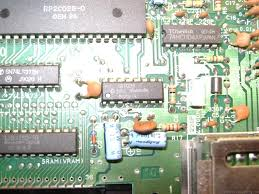 how to troubleshoot diagnose and repair nintendo nes common