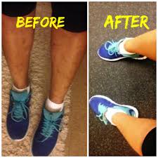body makeup to conceal dark spots on legs youtube