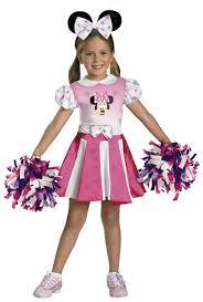 referee costume spirit halloween drum majorette girls costume costume craze