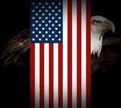 American Legion Flag American Legion Riders Maumee Post 320 Home Facebook