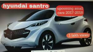 cars india top upcoming small cars in india 2017 2018 best upcoming cars in