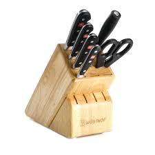 Victorinox Kitchen Knives Sale Kitchen Kitchen Knives Set With Regard To Charming Victorinox