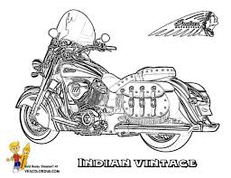 12 best how to draw motorcycles and harleys images on pinterest