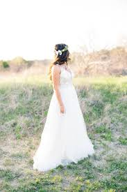 wedding photographer dallas countryside bridals dallas