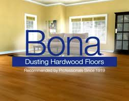 hardwood floors by allstate flooring care maintenance hardwood
