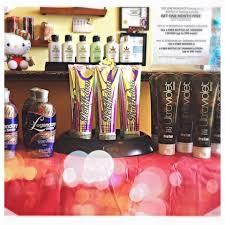 Darque Tan Spray Tan The Tanning Lounge Home Facebook