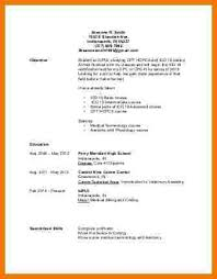 medical billing and coding cover letters custom paper academic