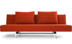 Ligne Roset Sleeper Sofa Sofas Great Sleeper Sofas For Small Spaces Lazy Boy Sofa Bed