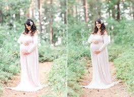 maternity photographer best sacramento maternity photographer lindsay shan cait