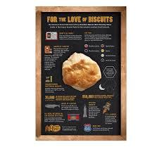 cracker barrel menu thanksgiving cracker barrel paramore digital
