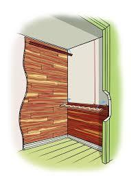 best cedar closet liner roselawnlutheran