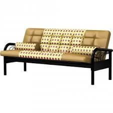 Sofa Best Price Sofa Set Design Pictures Free Simple Designs TheSofa - Lowest price sofas