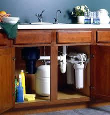 under sink water filter reviews under sink reverse osmosis under sink under sink reverse osmosis