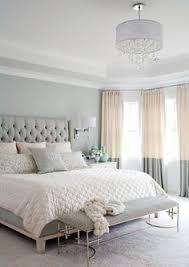 wohnideen schlafzimmer grau premier wohnideen schlafzimmer jahrgang wohnideen schlafzimmer