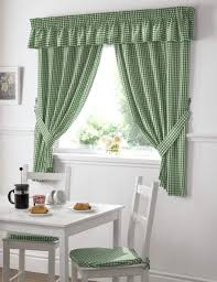 kitchen curtain design ideas 30 lovely kitchen curtain ideas home interior help