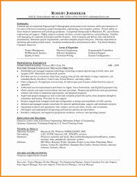 it consultant resume consulting resume exle exles of resumes
