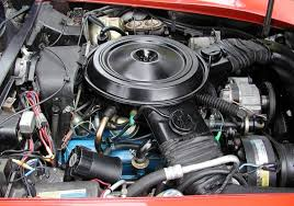 77 corvette engine c3 corvette forum air cleaner hoses diagram