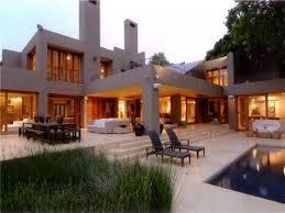 Home Interior Design South Africa Design Home Interior Designs Decoration Lighting Dma Homes 1537