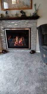19 best fireplaces images on pinterest fireplaces kozy heat and